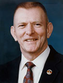 Gene Kranz, Legendary NASA Flight Control Director to Keynote CD-adapcos STAR Global Conference 2013