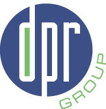 DPR Group offers public relations and marketing for technology companies.