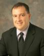 Steven Koprince, Author of Small-Business Guide for Government Contractors