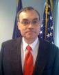 David Canada, USAID, Program Manager Mentor-Protege