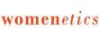 Womenetics