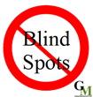 Eliminate Blind Spots with GM Engineering Services