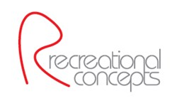 Recreational Concepts