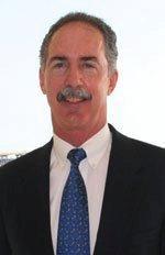 Brad Sinclair