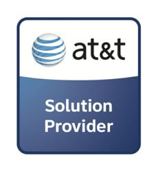 AT&T Silver Channel Alliance Partner