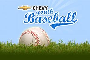 Joe Basil Chevy >> Guaranty Chevrolet Goes to Bat for North East Santa Ana Little League