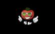 Tomato Assault Logo