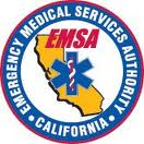 San Francisco EMSA CPR Courses in the Bay Area.