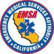 Safety Training Seminars is Now Teaching EMSA Approved American Heart...