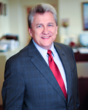 Jones Act Attorney George M. Jones Joins Los Angeles Maritime Law Firm