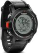 garmin fenix, watch