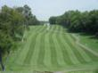 Shenandoah Valley Golf Package