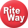 Riteway Ventilating Co.