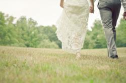 Top 5 Wedding Regrets of Modern Brides