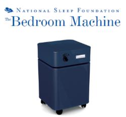allergy air purifier, home air purifier, bedroom air purifier
