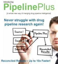 Introducing PipelinePlus
