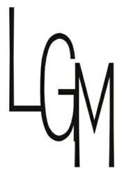 LowryGlobalMedia.com