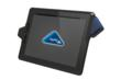 ArmorActive Raises iPad POS Industry Standards With New SwitchBack...