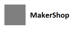 MakerShop.co puts designers first.