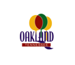 Leadership Changes Won't Stop Growing Oakland