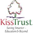 Kiss Trust Releases Results of Annual Review and Survey of Attorney...