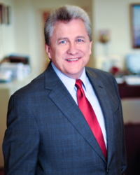 George M. Jones, Jones Act Attorney