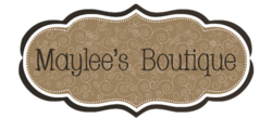 Maylee's Boutique