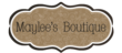 MayleesBoutique.com Adds New Boys Suits to Their Website