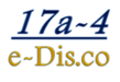 17a-4 llc Announaces DataParser Software with Custom Modules for...