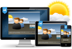 Elements CRM is a cloud-based Mac Customer Relationship Management (Mac CRM) App for Business and Enterprise
