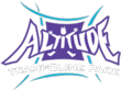 Altitude Trampoline Park's Grand Opening in Ft. Worth
