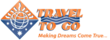Jeanette Bunn Travel to Go is a Major Sponsor of 2013 California Rock...