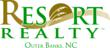 Outer Banks Vacation Rental Company Announces Partnership With...