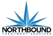 Northbound Treatment Services Partners with BIS KIDS