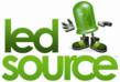 LED Source Continues Expansion, Opens First Caribbean Location
