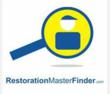 RestorationMaster Finder Expands their Digital Marketing Strategy with...
