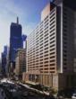 NYC Events - NY Hotel