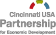 Cincinnati USA Partnership and JobsOhio Help Secure 250 New Jobs with...