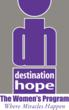 Destination Hope Drug Rehab for Women Highlights the Increased Risk...