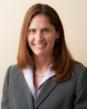 New Hampshire Fertility Doctor, Kristen Wright, Named Top Doc by U.S....