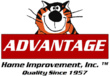 Advantage Home Improvement Teams up With Tennessee Valley Authority