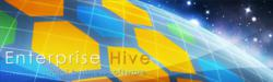 enterprise hive, social business software