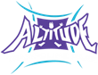 Altitude Trampoline Park's Little Rock Rock Location Opens Soon