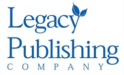 Legacy Publishing Company
