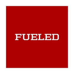 Fueled Logo