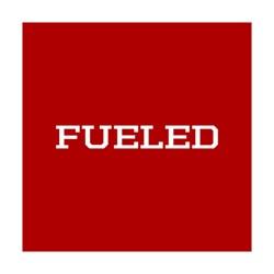 Fueled Logo