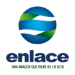 Enlace, Trinity Broadcasting Network's Hispanic Affiliate,...