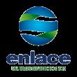 Enlace, Trinity Broadcasting Network's Hispanic Affiliate,...
