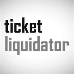 Ticket-Liquidator-Logo
