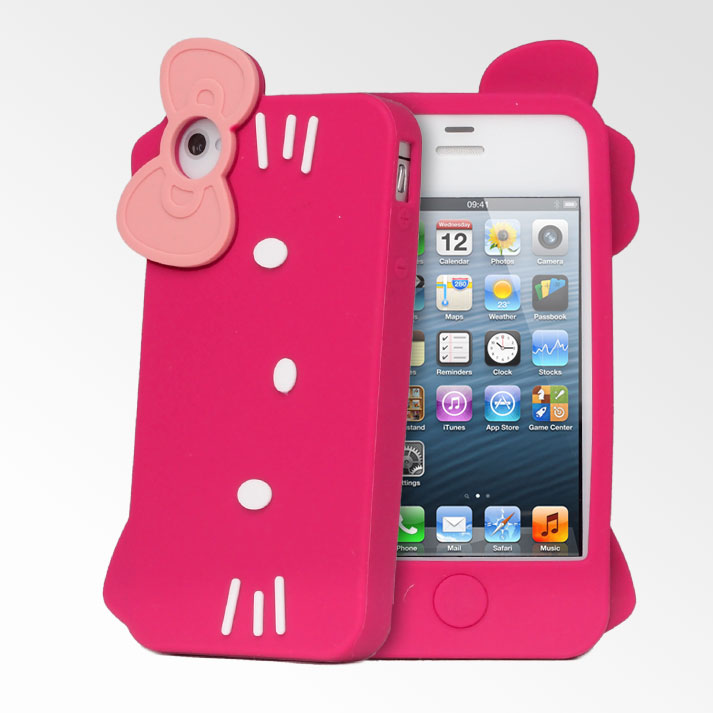 series iphone 4 4s cases hello kitty bow cam series iphone 4 4s casesIphone 4 Cases Hello Kitty Bling